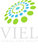 Viel Consulting Group